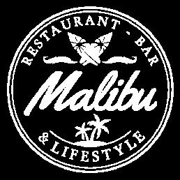 Malibu Restaurant Bayreuth