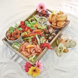 malibu-restaurant-bayreuth_food-10